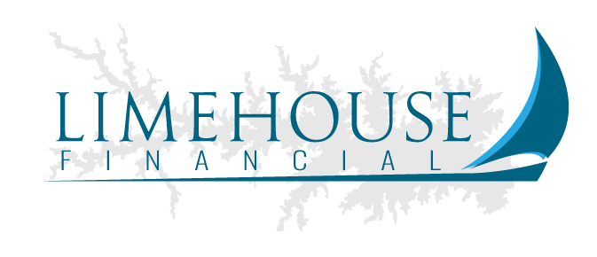 Limehouse Financial LLC